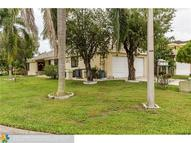 1998 Nw 35th Ter Coconut Creek FL, 33066