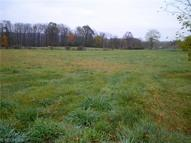 46369 Kayann Ln Unit: 40 New Waterford OH, 44445