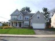 1316 Woodlawn Street Whitehall PA, 18052