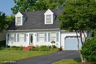 197 Birchwood Lane Galena MD, 21635