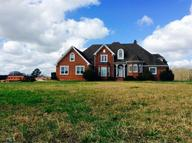 398 S 6th St Ext Milner GA, 30257
