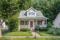619 Diamond Street Easton MD, 21601