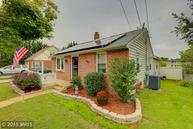 7924 Rolling View Avenue Baltimore MD, 21236