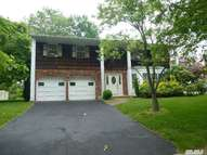 9 Colony Ct Greenlawn NY, 11740