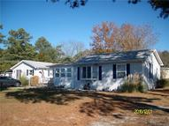 36981 Canvasback Drive Lot18 Millsboro DE, 19966
