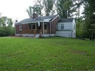 2167 Anderson Highway Amelia Court House VA, 23002