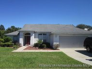 13658 Morning Ct Hudson FL, 34667