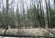 Lot 35 Deerfield Subdivision Oakland MD, 21550