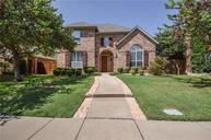 3888 Navarro Way Frisco TX, 75034
