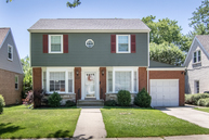 925 St James Place Park Ridge IL, 60068