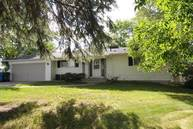1320 Lincoln Ave Baraboo WI, 53913