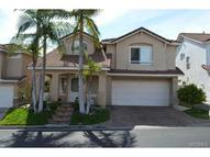 5 Abbey Drive Foothill Ranch CA, 92610