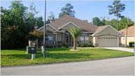 2369 Yellow Jasmine Ln Fleming Island FL, 32003
