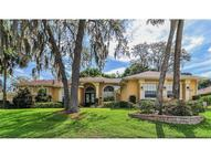 473 Woldunn Circle Lake Mary FL, 32746