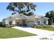 9733 Pepper Tree Place Wildwood FL, 34785