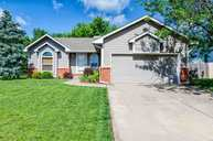 3135 N Governeour St Wichita KS, 67226