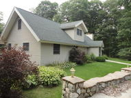 38400 Deer Hollow Court Beaver Island MI, 49782