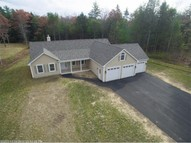 14 Anthony Vail Way Scarborough ME, 04074