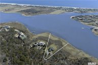 30 Penniman Point Rd Quogue NY, 11959