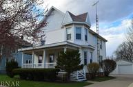 307 W Main St Heyworth IL, 61745