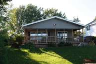 3364 Willow Rd Brussels WI, 54204
