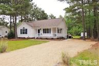 339 Sommerset Drive Clayton NC, 27520