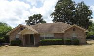 311 W Grove Big Sandy TX, 75755