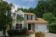 24316 Preakness Drive Damascus MD, 20872