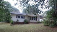 112 Fritz Dr Grover NC, 28073