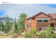 365 Virginia Dr Estes Park CO, 80517