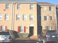 1274 Washington Street Falls Church VA, 22046