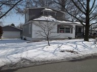 306 S Snider Christopher IL, 62822