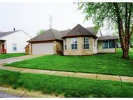 1534 Lake Point Lane N Greenwood IN, 46142