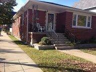 1850 Lake Avenue Whiting IN, 46394