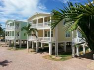 6975 Overseas Highway Unit 16 Marathon FL, 33050