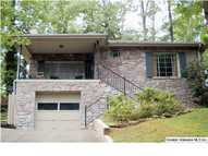 707 Windsor Dr Homewood AL, 35209