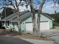 22295 Branding Iron Lane Red Bluff CA, 96080