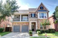 611 Caribou Way Euless TX, 76039