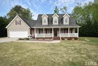 3493 Meadow Rock Road Gibsonville NC, 27249