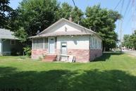 221 Jefferson Avenue Morrill NE, 69358