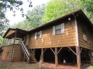 635 Fox Mountain Road Hiddenite NC, 28636