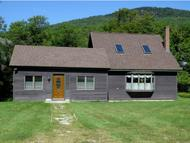 4413 Route 103 Route Mount Holly VT, 05758