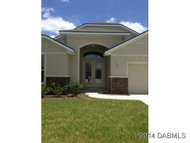 1798 Creekwater Blvd Port Orange FL, 32128