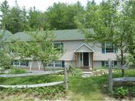7 Pine Ridge Road Sunapee NH, 03782
