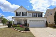 101 Cobblebrook Court Holly Springs NC, 27540