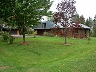 211 N Washington St Unity WI, 54488
