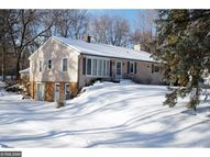 2559 Clarence Street Maplewood MN, 55109