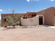 517 Catfish Rd Elephant Butte NM, 87935
