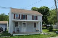 100 Saint Paul Street Boonsboro MD, 21713