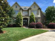 1204 Heritage Heights Lane Wake Forest NC, 27587